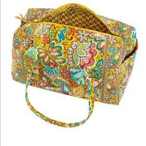 Provençal Duffle Bag